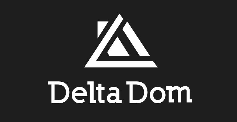 Delta Dom